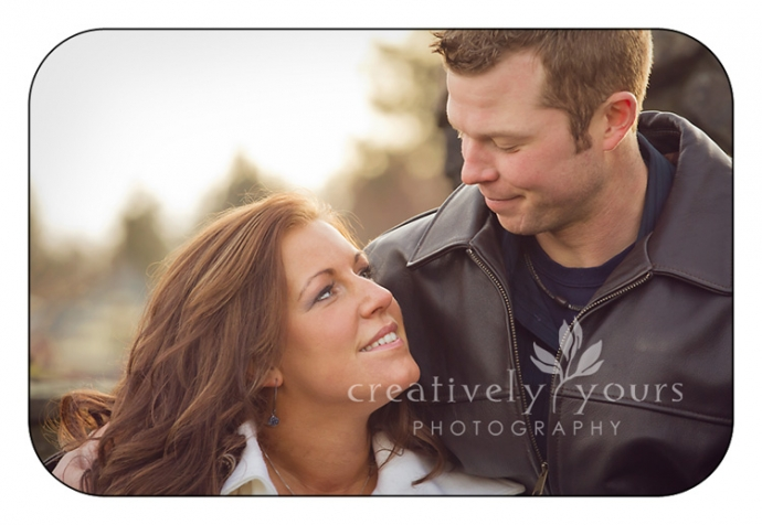 Gonzaga District Engagement Pictures