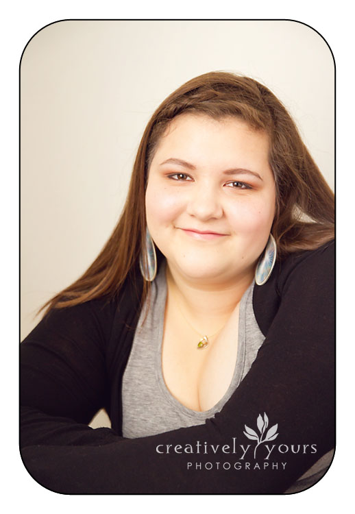 Teenage Girl Pictures in Spokane WA