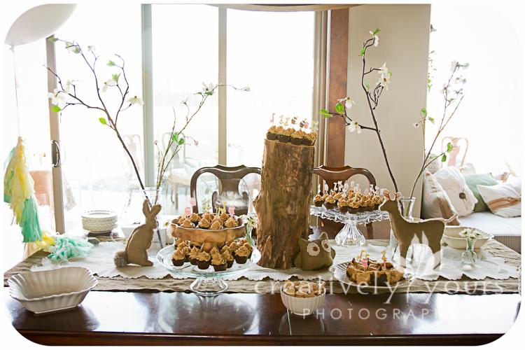 september fun spokane wedding photographer