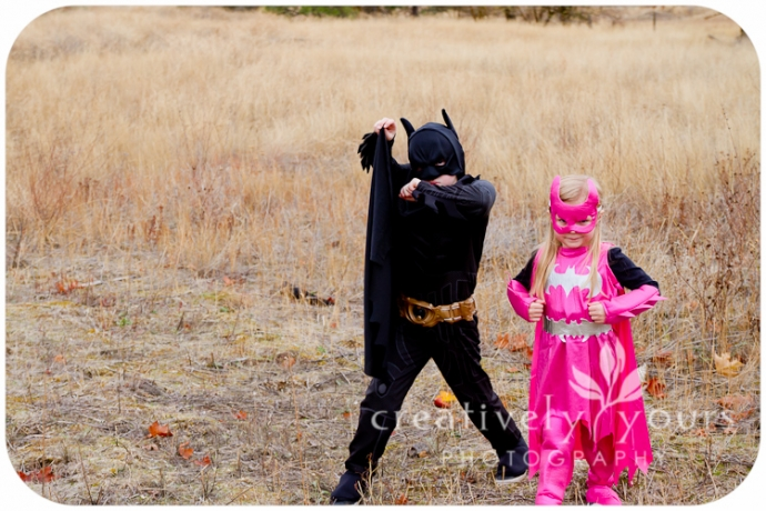 Super Cute kid Halloween Costumes