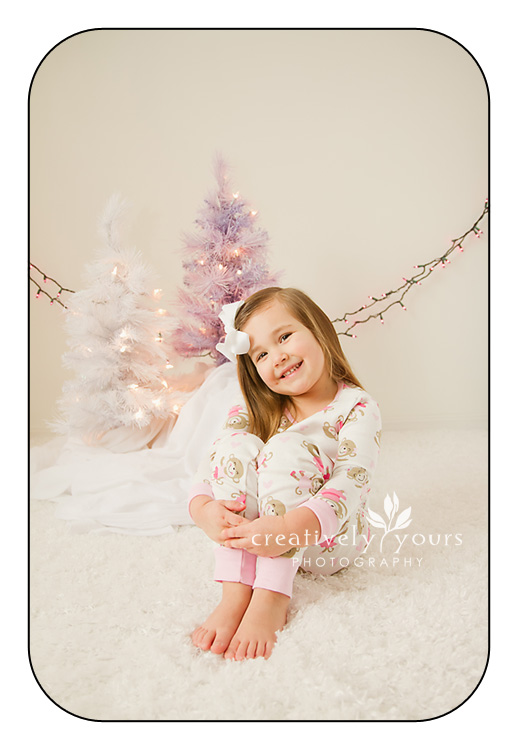 Sweet Little Girl pictures by Creatively Yours