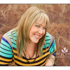 Spokane WA Hairstylist Jenn Barlos