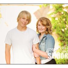 Beautiful Girlfriend and Boyfriend photos in Spokane WA