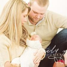 Spokane Family Photos