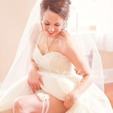 Eastern WA Wedding Photography