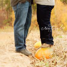 Fall Engagement on Greenbluff