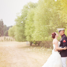 Creatively Yours Photography Weddings