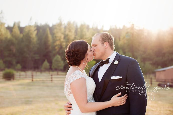 Spokane Bridal Festival