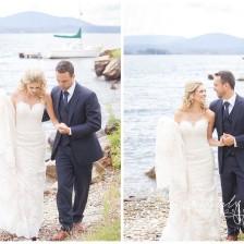 Idaho Wedding Photographer, Creatively Yours Photography